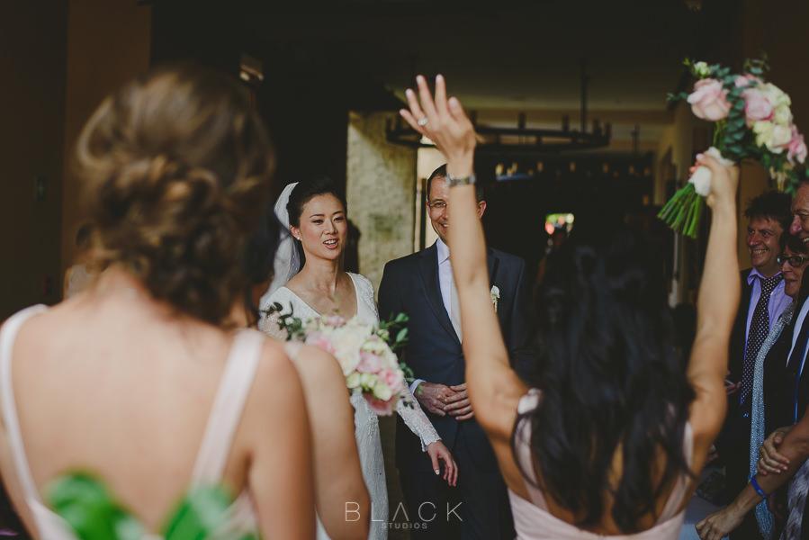 playa-del-carmen-wedding-photos-at-banyan-tree-mayakoba-17