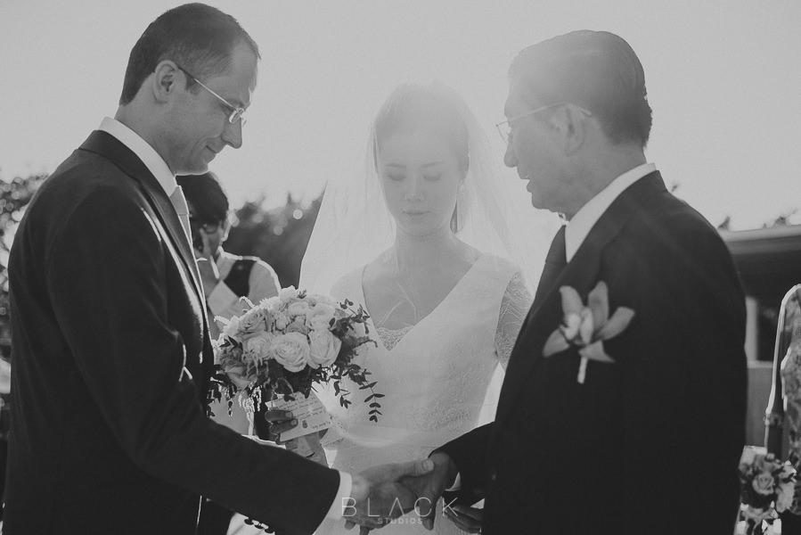 playa-del-carmen-wedding-photos-at-banyan-tree-mayakoba-30