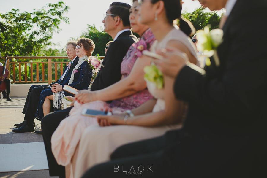 playa-del-carmen-wedding-photos-at-banyan-tree-mayakoba-31