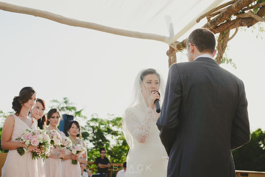 playa-del-carmen-wedding-photos-at-banyan-tree-mayakoba-33