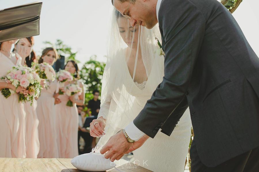 playa-del-carmen-wedding-photos-at-banyan-tree-mayakoba-34