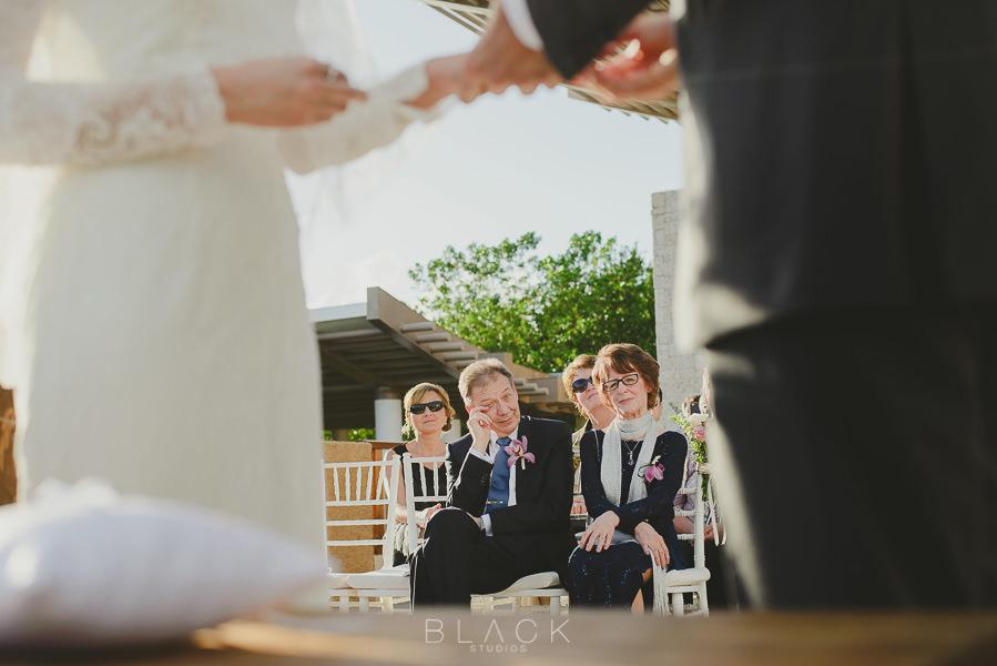 playa-del-carmen-wedding-photos-at-banyan-tree-mayakoba-35