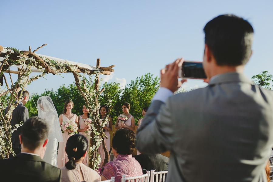 playa-del-carmen-wedding-photos-at-banyan-tree-mayakoba-36