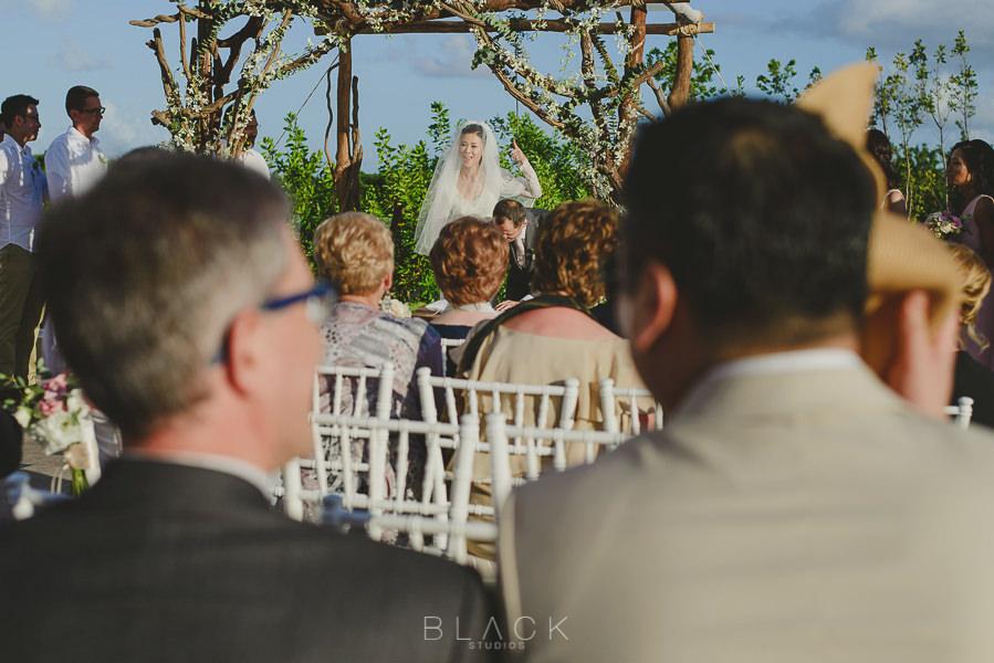 playa-del-carmen-wedding-photos-at-banyan-tree-mayakoba-37