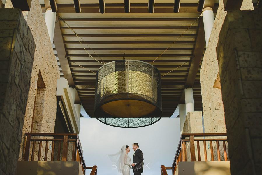 playa-del-carmen-wedding-photos-at-banyan-tree-mayakoba-39