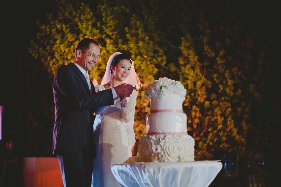 playa-del-carmen-wedding-photos-at-banyan-tree-mayakoba-45