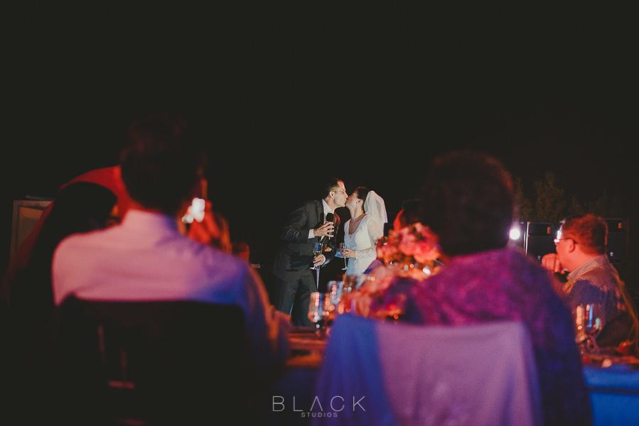 playa-del-carmen-wedding-photos-at-banyan-tree-mayakoba-48