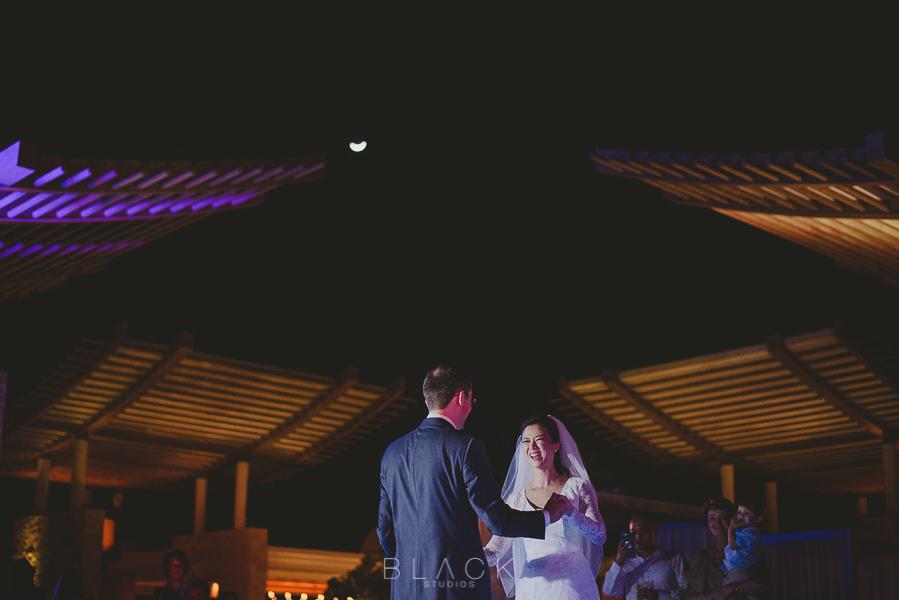 playa-del-carmen-wedding-photos-at-banyan-tree-mayakoba-50