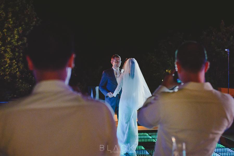 playa-del-carmen-wedding-photos-at-banyan-tree-mayakoba-52