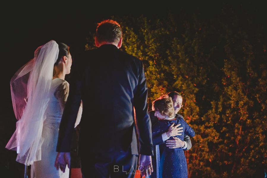 playa-del-carmen-wedding-photos-at-banyan-tree-mayakoba-55