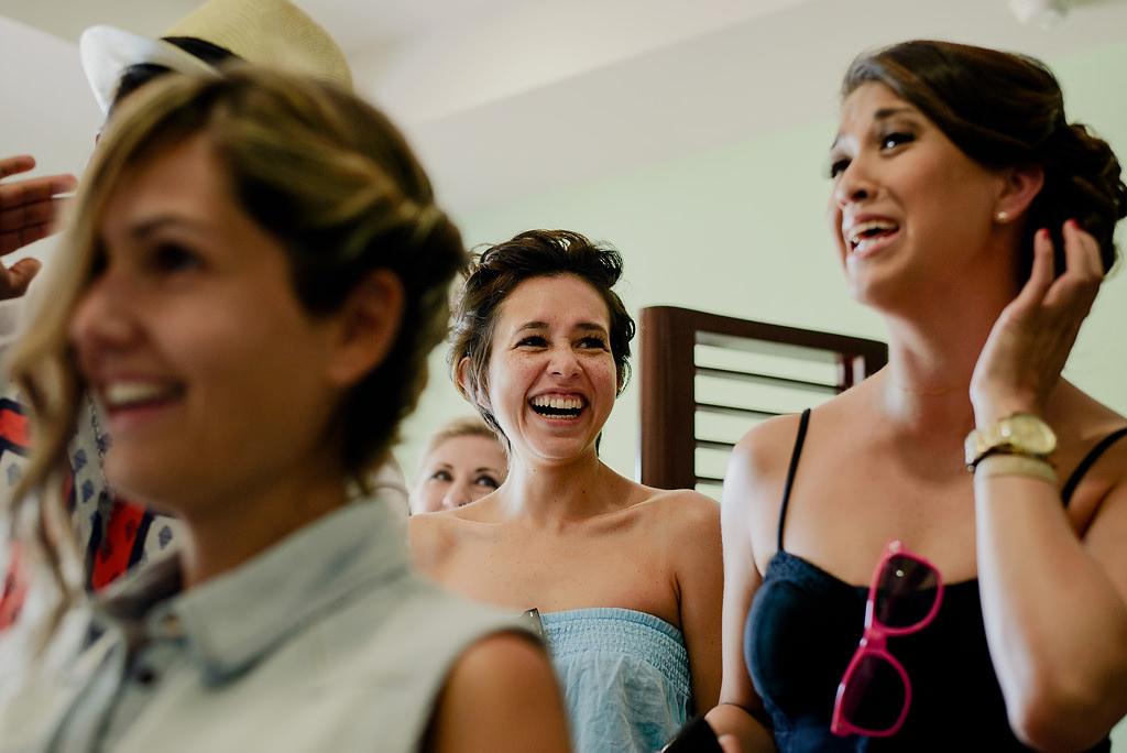 wedding_photography-at-hacienda-tres-rios-playa-del-carmen-03