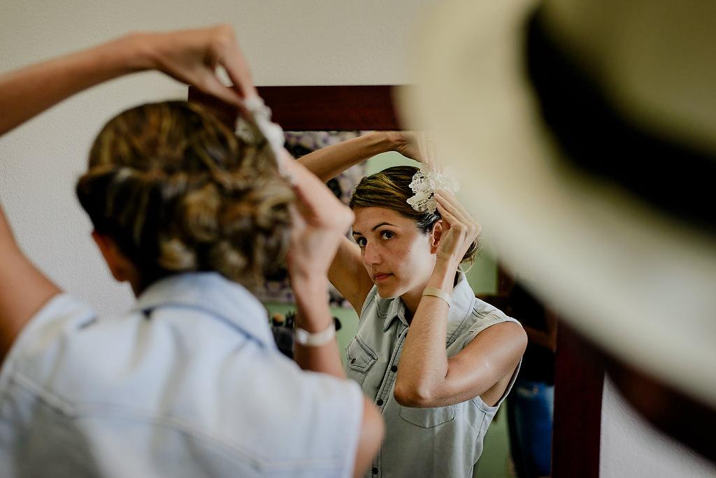 wedding_photography-at-hacienda-tres-rios-playa-del-carmen-05