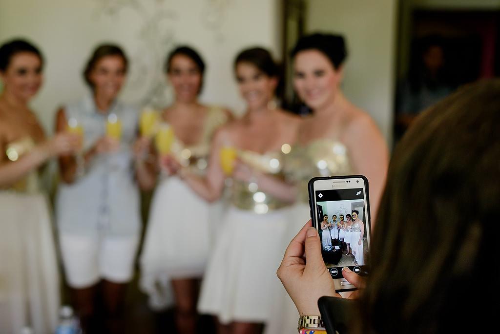 wedding_photography-at-hacienda-tres-rios-playa-del-carmen-11
