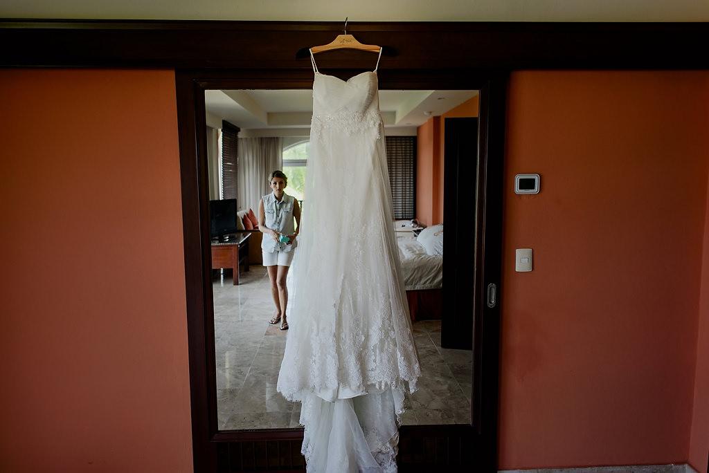 wedding_photography-at-hacienda-tres-rios-playa-del-carmen-13
