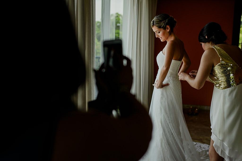 wedding_photography-at-hacienda-tres-rios-playa-del-carmen-17