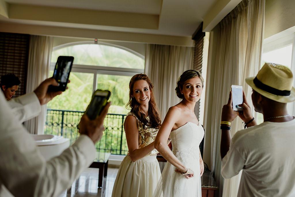 wedding_photography-at-hacienda-tres-rios-playa-del-carmen-19