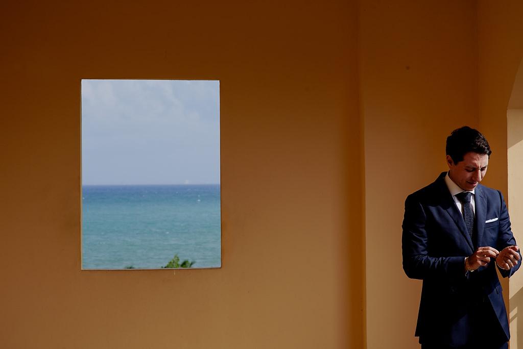 wedding_photography-at-hacienda-tres-rios-playa-del-carmen-20