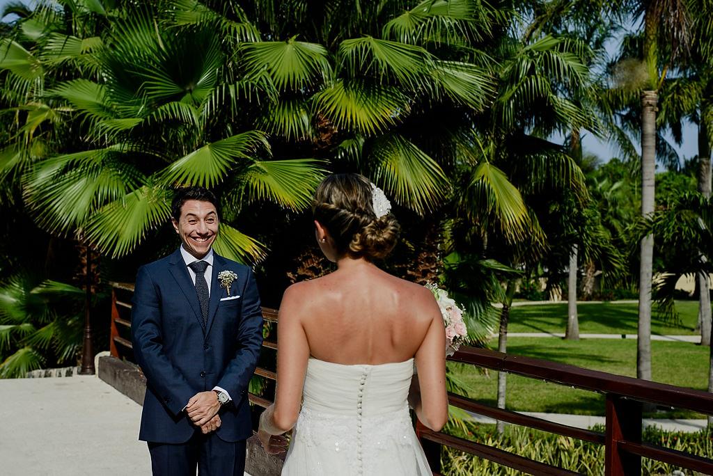 wedding_photography-at-hacienda-tres-rios-playa-del-carmen-21