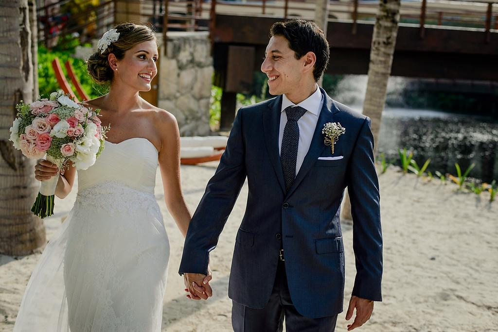 wedding_photography-at-hacienda-tres-rios-playa-del-carmen-24