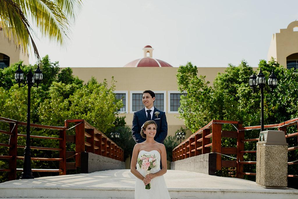 wedding_photography-at-hacienda-tres-rios-playa-del-carmen-26
