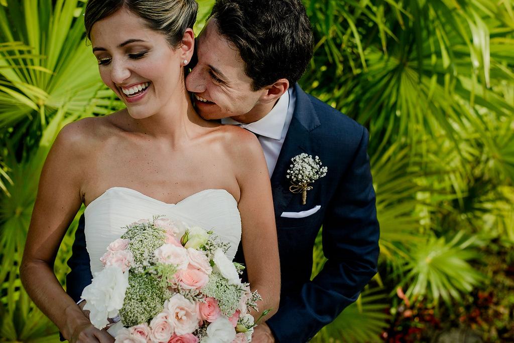 wedding_photography-at-hacienda-tres-rios-playa-del-carmen-27