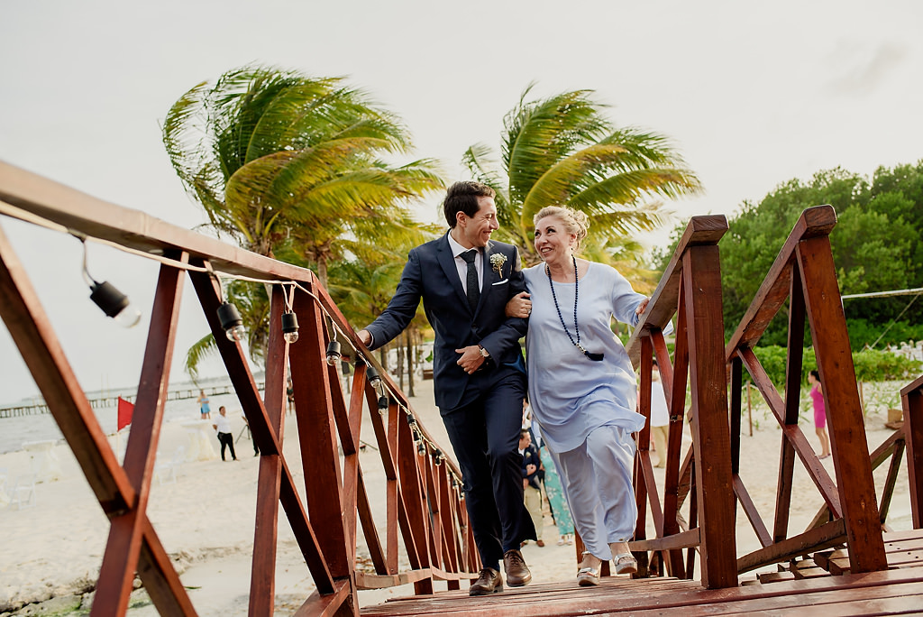 wedding_photography-at-hacienda-tres-rios-playa-del-carmen-30