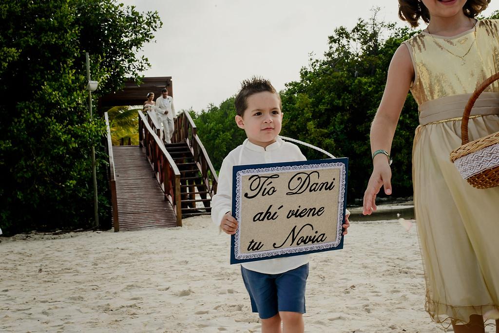 wedding_photography-at-hacienda-tres-rios-playa-del-carmen-31