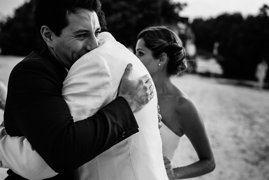 wedding_photography-at-hacienda-tres-rios-playa-del-carmen-33
