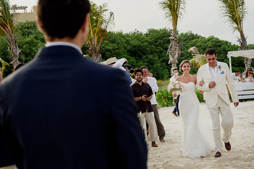 wedding_photography-at-hacienda-tres-rios-playa-del-carmen-34
