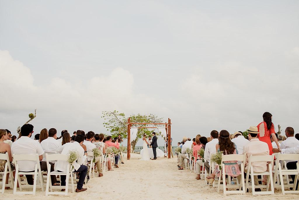 wedding_photography-at-hacienda-tres-rios-playa-del-carmen-36