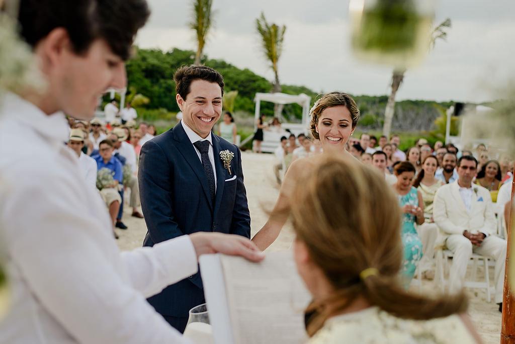 wedding_photography-at-hacienda-tres-rios-playa-del-carmen-38