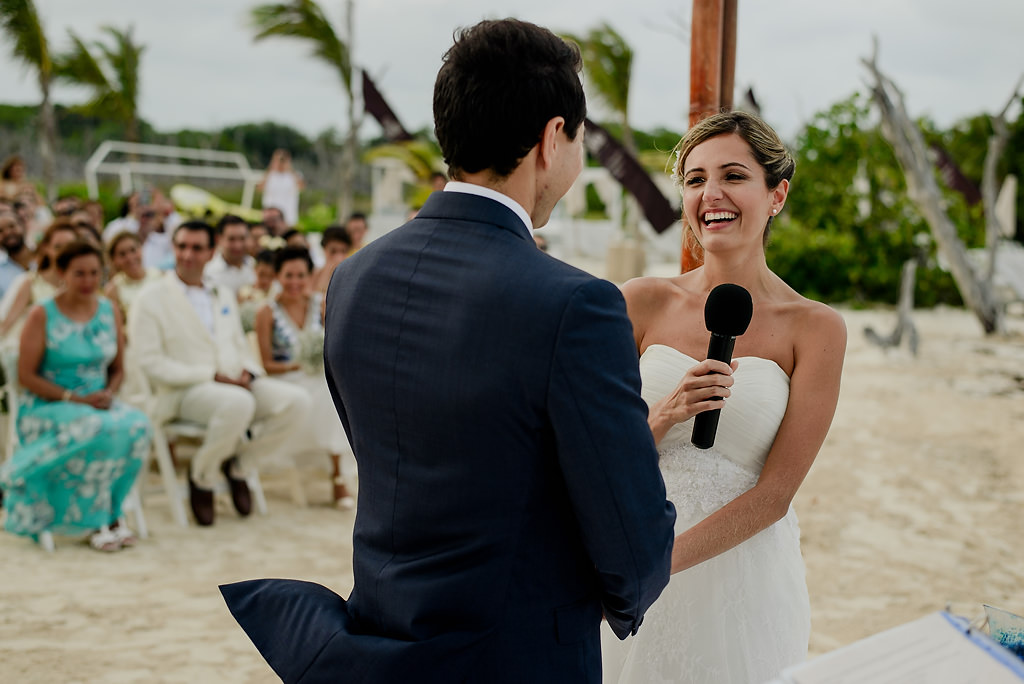 wedding_photography-at-hacienda-tres-rios-playa-del-carmen-40