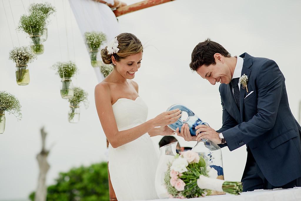 wedding_photography-at-hacienda-tres-rios-playa-del-carmen-42