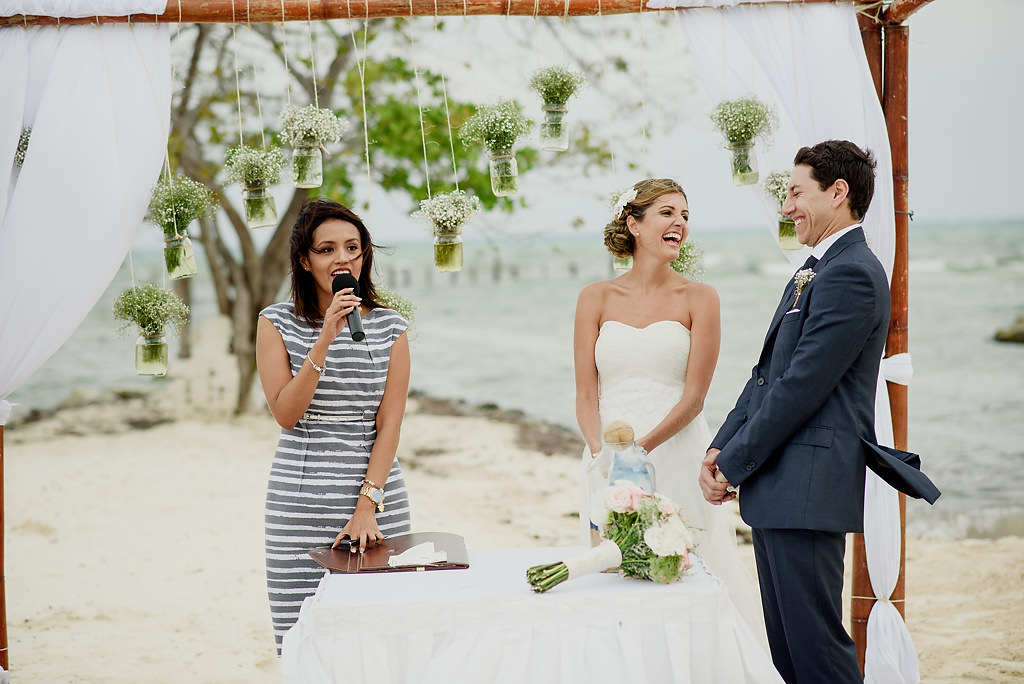 wedding_photography-at-hacienda-tres-rios-playa-del-carmen-43