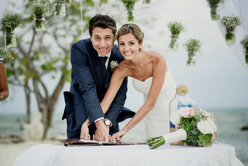 wedding_photography-at-hacienda-tres-rios-playa-del-carmen-44