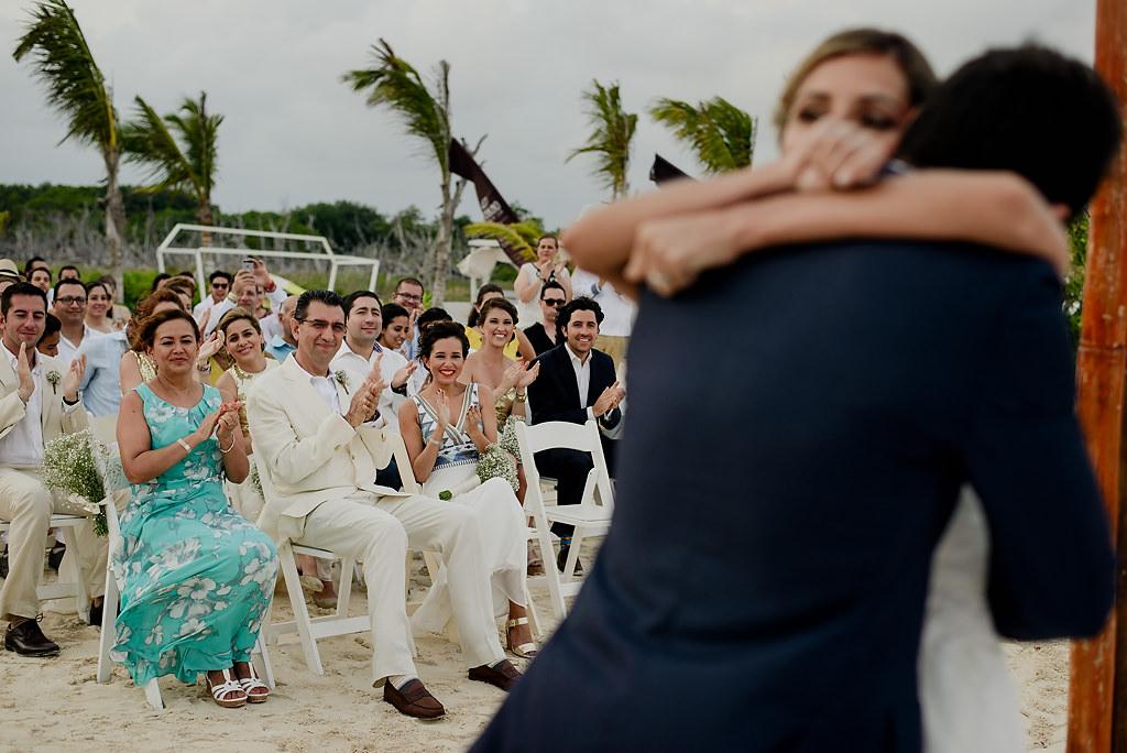 wedding_photography-at-hacienda-tres-rios-playa-del-carmen-45