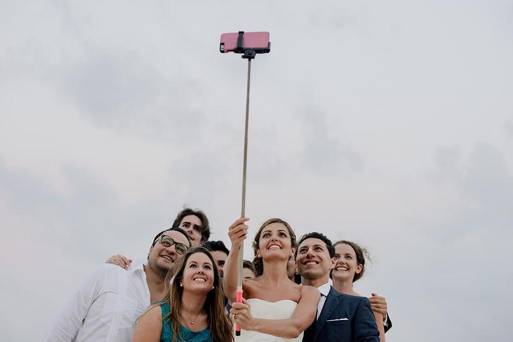wedding_photography-at-hacienda-tres-rios-playa-del-carmen-48
