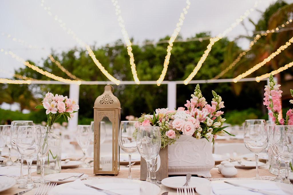 wedding_photography-at-hacienda-tres-rios-playa-del-carmen-50