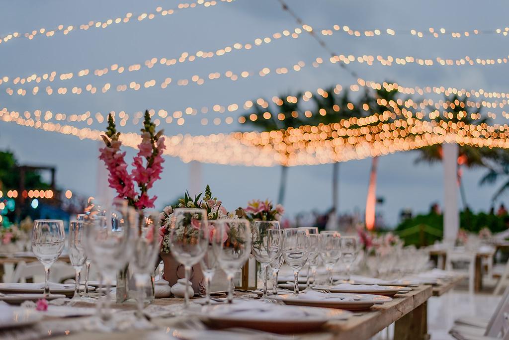 wedding_photography-at-hacienda-tres-rios-playa-del-carmen-52