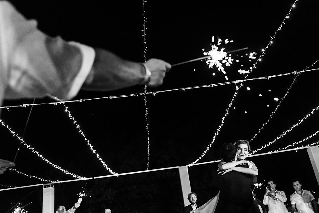 wedding_photography-at-hacienda-tres-rios-playa-del-carmen-54