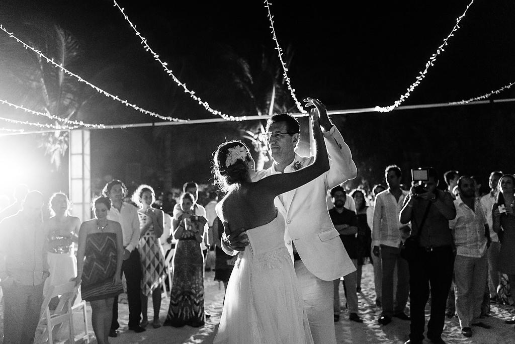 wedding_photography-at-hacienda-tres-rios-playa-del-carmen-55