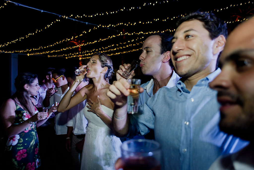 wedding_photography-at-hacienda-tres-rios-playa-del-carmen-56