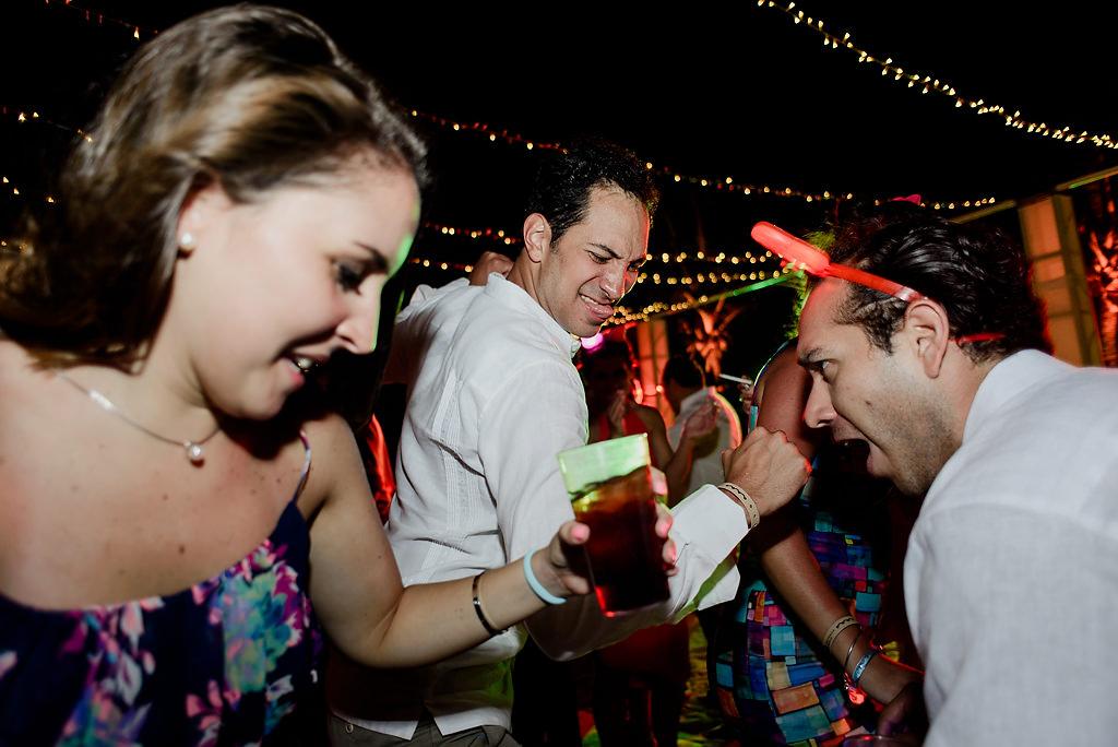 wedding_photography-at-hacienda-tres-rios-playa-del-carmen-57