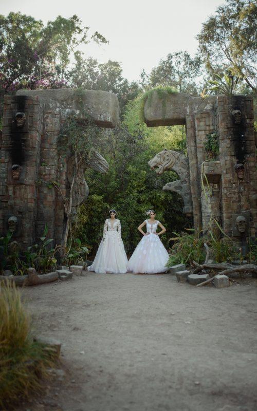 Bridalweek